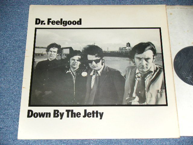 Various - Feelgood EP