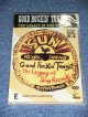 V.A. OMNIBUS ( PAUL McCARTNEY,BEN FOLDS FIVE, JOHNNY HALLYDAY,  MARK KNOPFLER, LIVE,ROBERT PLANT & JIMMY PAGE, MATCHBOX 20/JERRY LEE LEWIS  etc... - GOOD ROCKIN' TONIGHT : THE LEGACY OF SUN RECORDS   / 2005 EU PAL System  Brand New SEALED DVD