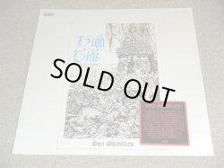 画像1: HIGH TIDE - SEA SHANTIES / 2009 US REISSUE Brand New SEALED LP