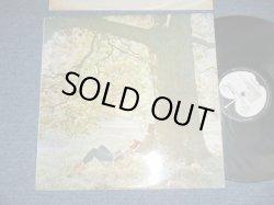 画像1: JOHN LENNON of THE BEATLES - PLASTIC ONO BAND (Matrix # 1U/1U) ( Ex+++/MINT- )   / 1971 UK ENGLAND ORIGINAL  Used LP