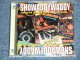 "SHOWADDYWADDY - ARISTA SINGLES VOL.2 PLUS ( NEW) /  2003 UK ENGLAND  ""Brand New""  CD"