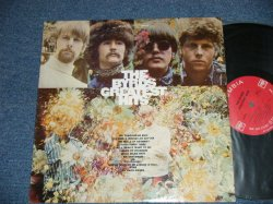 "画像1: THE BYRDS - GREATEST HITS (Matrix # A) XSM 118740-1B /B) XSM 118741-1B) (Ex+/Ex+++ A-2:Ex) / 1967 US AMERICA ORIGINAL ""360 Sound Label"" STEREO  Used LP"