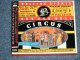 THE ROLLING STONES - ROCK AND ROLL CIRCUS ( Limited Edition) (Ex+++/MINT) / 1995  USA + JAPAN Liner & Obi  ORIGINAL Used  CD with OBI