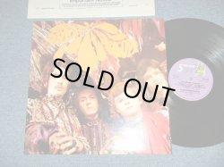 画像1: KALEIDOSCOPE - TANGERINE DREAM  (MINT-/MINT)  / 1987 UK ENGLAND REISSUE  Used LP