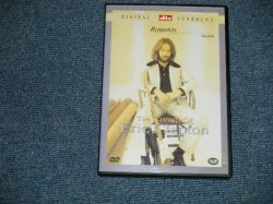 画像1: ERIC CLAPTON  CREAM クリーム - THE CREAM OF (Ex+++/MINT)  / 2005  Used DVD