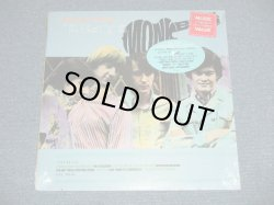 "画像1: The MONKEES - THEN & NOW ...THE BEST OF  (SEALED CUT OUT) / 1986 US AMERICA ORIGINAL ""BRAND NEW SEALED"" LP"