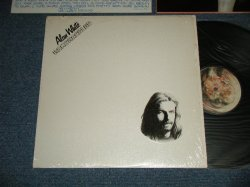 画像1: ALAN WHITE - RAM SHACKLED(Ex+++/Ex+++ Cut out)  1976 US AMERICA ORIGINAL Used LP
