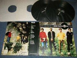 画像1: OCEAN COLOUR SCENE - MARCHIN' ALREADY (Ex+++/Ex+++)  / 1997 UK ENGLAND ORIGINAL Used 2 x 45 rpm LP
