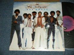 画像1: SLAVE - BAD ENUFF ( Ex+++/Ex+++ )  / 1989 US AMERICA  ORIGINAL Used LP