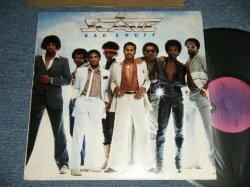 画像1: SLAVE - BAD ENUFF ( Ex++/Ex++ )  / 1989 US AMERICA  ORIGINAL Used LP