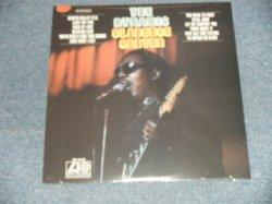 """画像1: CLARENCE CARTER - THE DYNAMIC CLARENCE CARTER ( SEALED ) / US AMERICA REISSUE """"BRAND NEW SEALED"""" LP"""