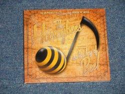 画像1: HONEYBEES - IN THE KEE OF BEE!  (Ex+++/MINT) / 2010 US AMERICA  ORIGINAL Used CD