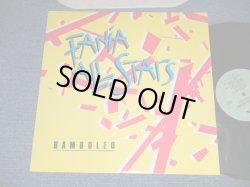 画像1:  FANIA ALL STARS - RAMBOLEO (MINT-/MINT)  / 1988  US AMERICA  ORIGINAL Used LP