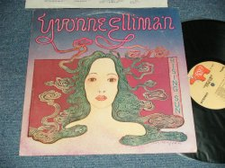 "画像1: YVONNE ELLIMAN - RISING SUN ( Ex+/MINT-)  / 1975 US AMERICA ORIGINAL RARE ""MO Press""  Used LP"