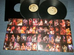 画像1: WAR - WAR LIVE ( Ex++/Ex+++ Looks:Ex++)  / 1973 US AMERICA ORIGINAL Used  2-LP