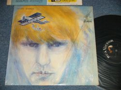 "画像1: NILSSON - AERIAL BALLET (Ex++/Ex+ Looks:Ex+++) / 1968 US AMERICA ORIGINAL ""BLACK with WHITE RCA VICTOR Label"" Used LP"