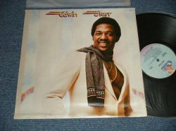 画像1: EDWIN STARR -  EDWIN STARR (Ex+/\MINT- Rounded for WTDMG) / 1977 US AMERICA ORIGINAL USED LP