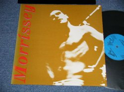 "画像1: MORRISSEY (THE SMITHS) - SUEDEHEAD (Ex++/MINT-) / 1988 UK ENGLAND ORIGINAL Used 12"" Single With PICTURE SLEEVE"