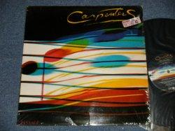 画像1: CARPENTERS - PASSAGE (MINT-/MINT)   1977 US AMERICA ORIGINAL  Used LP
