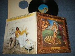 画像1: JUDI PULVER - PULVER RISING (Ex+++/MINT-) / 1973 US AMERICA ORIGINAL Used LP