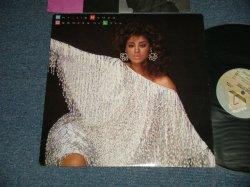 画像1: PHYLIS HYMAN - GODDESS OF LOVE (Ex++/Ex++ Looks:MINT-) / 1983 US AMERICA ORIGINAL Used LP
