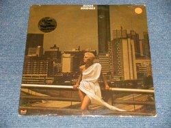 """画像1: ALICIA BRIDGES - ALICIA BRIDGES (SEALED) / 1978 US AMERICA ORIGINAL """"BRAND NEW SEALED"""" LP"""