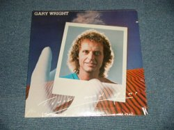"画像1: GARY WRIGHT (SPOOKY TOOTH) - TOUCH AND GONE (SEALED Cut out) / 1977 US AMERICA ORIGINAL ""BRAND NEW SEALED"" LP"