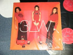 画像1: 3LW - 3LW (MINT/MINT-) / 2000 US AMERICA ORIGINAL  Used 2-LP