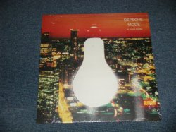 """画像1: DEPECHE MODE - IN YOUR ROOM (SEALED) / 1994 UK ENGLAND ORIGINAL """"BRAND NEW SEALED"""" 12"""""""