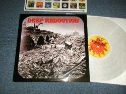 """画像1: DEEP REDUCTION - DEEP REDUCTION (NEW) / 1999 US AMERICA ORIGINAL """"BRAND NEW"""" LP"""