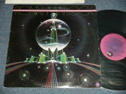 画像1: RONN MATLOCK - LOVE CITY (Ex+/Ex+++) / 1979 US AMERICA ORIGINAL Used  LP