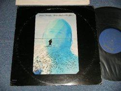 画像1: JAMES TRUMBO - PEACE BEFORE WE DIE (BRASS ROCK/ HORN ROCK) ( Ex+/MINT-) / 1971 US AMERICA ORIGINAL Used LP