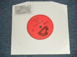 "画像1: Studio G's Beat Group (HAMMOND JAZZ FUNK) - A) Hi, Bird  B) Movin' (NEW) / 2004 UK ENGLAND REISSUE ""LIMITED #464/700"" ""BRAND NEW"" 7"" 45 rpm Single"