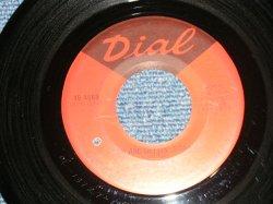 """画像1: JOE TEX (JB Style Funk)  - A) MEN ARE GETTIN' SCARE  B) You're Gonna Thank Me, Woman (Ex++?Ex++  BB) / 1968 US AMERICA ORIGINAL Used 7""""45"""