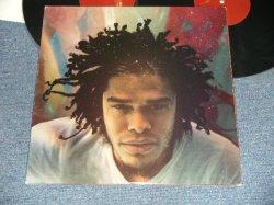 画像1: MAXWELL - AMBRYA (Ex+++/MINT- Looks:Ex-) / 1998 US AMERICA ORIGINAL Used 2-LP