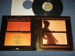 画像1: PETER BROWN - DO YOU WANNA GET FUNKY WITH ME? (Ex+++/Ex+++) / 1977 US AMERICA ORIGINAL Used LP