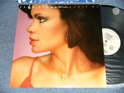 画像1: FERN KINNEY - GROOVE ME (Ex+/MINT-) / 1979 US AMERICA ORIGINAL Used LP