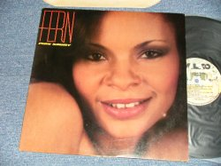 "画像1: FERN KINNEY - FERN (Ex++/MINT- Cut out) / 1981 US AMERICA ORIGINAL ""PROMO"" Used LP"