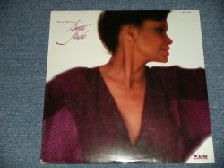 """画像1: FERN KINNEY - SWEET MUSIC (SEALED) / 1982 US AMERICA ORIGINAL""""BRAND NEW SEALED """" LP"""