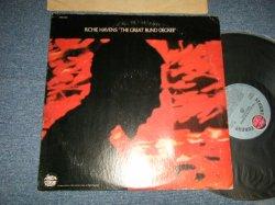 画像1: RICHIE HAVENS - THE GREAT BLIND DEGREE (Ex++/MINT-) /1971 US AMERICA ORIGINAL Used LP
