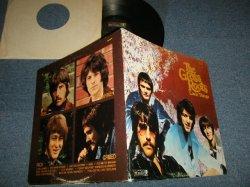 """画像1: The GRASSROOTS - LOVIN' THINGS (Ex+/MINT- BB) / 1969 US AMERICA ORIGINAL 1st Press """"with 'ABC' Mark Label"""" Used LP"""