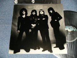 画像1: DERRINGER (RICK DERRINGER) - SWEET EVIL :With Custom Inner (Ex+++/MINT-) /1977 US AMERICA ORIGINAL Used LP