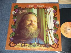 画像1: BARRY McGUIRE - SEEDS (With SONG SHEET) (Ex++/Ex+++ Looks:MINT-) / 1973 US AMERICA ORIGINAL Used LP