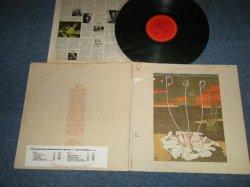"画像1: PAN - PAN (Ex-, Ex+, Ex++/MINT-) /1973 US AMERICA ORIGINAL ""PROMO"" Used LP"
