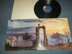 画像1: JUSTIN HAYWARD-JOHN LODGE(The MOODY BLUES) - BLUE JAYS (Ex+++/MINT-) /1975 US AMERICA ORIGINAL Used LP