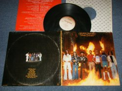 "画像1: LYNYRD SKYNYRD -  STREET SURVIVORS : ""FLAME Cover"" ""With RED INSERTS"" (Ex++/MINT-) /1977 US AMERICA ORIGINAL 1st Press ""FLAME Cover""  Used LP"