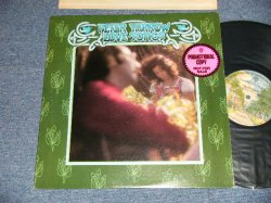 "画像1: PETER YARROW (PP&M PETER PAUL & MARY) - LOVE SONGS (Ex++, MINT-/MINT-) / 1975 US AMERICA ORIGINAL ""PROMO"" Used LP"