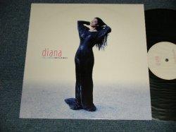 """画像1: DIANA (DIANA ROSS) - I WILL SURVIVE THE CLUB MIX (NEW)/ 1996 UK ENGLAND ORIGINAL """"BRAND NEW""""  12"""" Single"""
