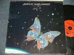 "画像1: BARCLAY JAMES HARVEST - XII (Ex++/MINT-) / 1978 WEST-GERMANY ORIGINAL ""CLUB SON DERAUFLAGE"" Used LP"