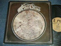 画像1: NITTY GRITTY DIRT BAND - DREAM (SYMPHONION DREAM) (Ex+/Ex+++ Looks:MINT-) / 1975 US AMERICA ORIGINAL Used LP